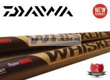 Daiwa Whisker All Terrain WAT130 13m (168758)(WAT130)