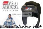 sapka - Abu Garcia Fleece Winter Hat Ushanka meleg sapka (1152200)