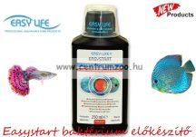 Easy-Life EasyStart Baktérium kultúra -  250 ml (ES1002) NEW FORMULA