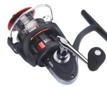 Mitchell 310 pro EMEA Version 10cs pergető orsó (1303313)