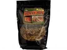 Dynamite Baits Spod Krill Carp Food etetőanyag 1,5kg (DY340)