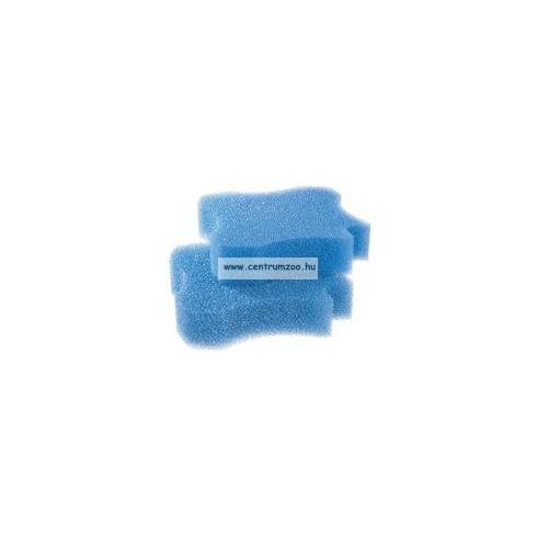 pótszivacs Ferplast Blumec 700/1100 kék pótszivacs BluExtreme 700 és 1100 termékekhez