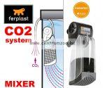 Ferplast CO2 Energy Mixer Professionel
