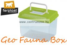 Ferplast Geo Fauna Box Medium (60021099)
