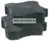 pótszivacs Ferplast Bluclear 1500 fekete pótszivacs BluExtreme 1500 termékhez