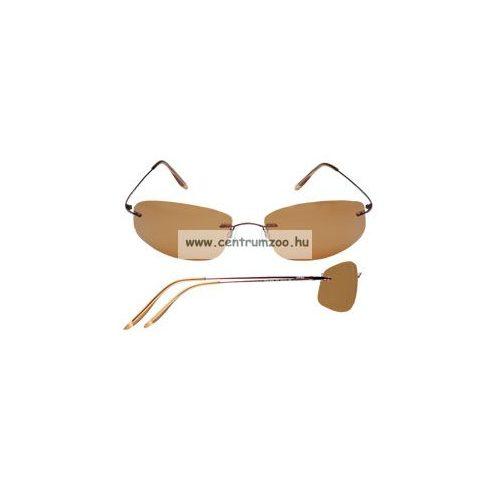 Rapala RVG-056B-D Titanium Wrap szemüveg