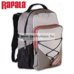 Rapala táska ÚJ Sportsman 25 BackPack (hátzsák) 46014-2