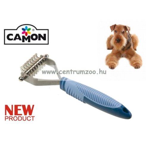 Camon karmos trimmelő, CSOMÓBONTÓ B720/A New
