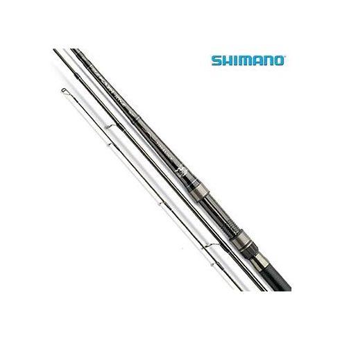 Shimano bot DIAFLASH XT-A SPINNING 270 M (SDFXTA27M)