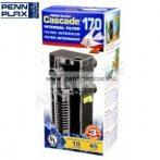 PENN Plax Cascade 170 ® belső szűrő, levegőztető (055287)