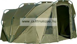 JRC QUAD CONTINENTAL 2 MAN kétszemélyes profi sátor 1153177
