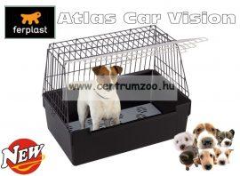 Ferplast Atlas Car Vision Small