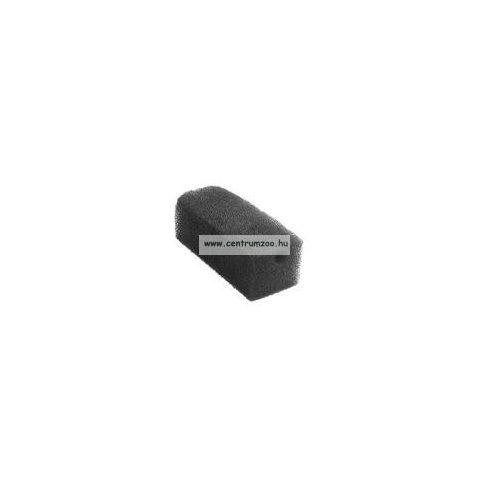 pótszivacs Ferplast Bluclear 03 fekete pótszivacs BluWave 03 termékhez (66713017)