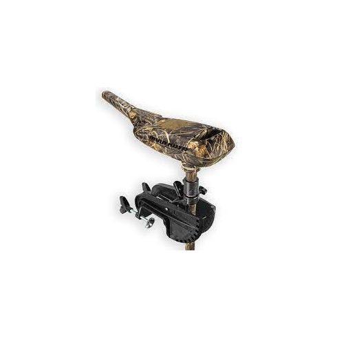 Minn Kota Camo 55 elektromos csónakmotor (901070)