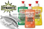 Dynamite Baits XL Liquid Green Betain Pellet aroma 250ml (XL858)