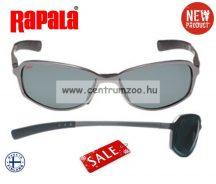 Rapala RVG-052A ProGuide Series szemüveg - AKCIÓ