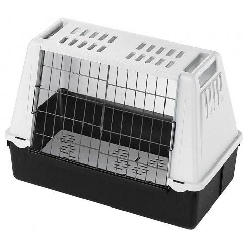 Ferplast Atlas Car Mini NEW új szállító box (73079021) AKCIÓ