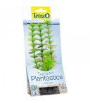 """TETRA Dekoart Plantastics Ambulia műnövény 3-as """"L"""" 30cm"""