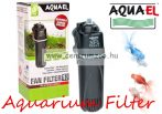 Aquael Fan 1 Plus akváriumi belsőszűrő 60-100l (30694)