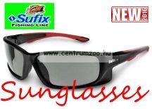 Sufix Polarized Premium High Performance napszemüveg