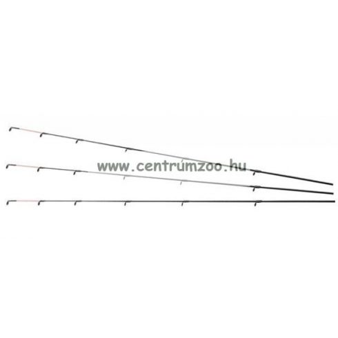 Shimano feeder spicc SFT 2,00 OZ CARBON normál gyűrűs SD (STIPAX200NGSD)