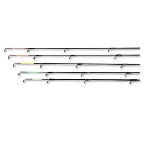 Shimano feeder spicc SFT AX 2,00 OZ GLASS/STIPAX200SGLD/