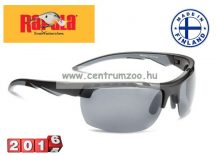 Rapala RVG-031A Sportman's Mirror szemüveg