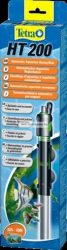 Tetra Tech HT 200 automata vízmelegítő 200W