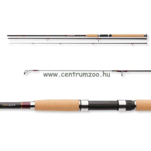 Daiwa Procaster Trout 3,90m 10-35g (11708-391)