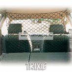 Trixie Autonetz térelválasztó háló személygépkocsikba TRX1312