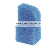 pótszivacs Ferplast Blumec 09 kék pótszivacs BluWave 09 termékhez