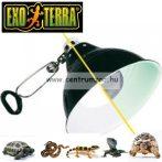 Exo-Terra hőtükör-búrás lámpa 2054Pro