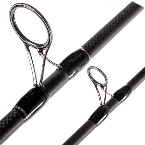 Daiwa Windcast Carp 3lb 390cm bojlis bot (11681-390)