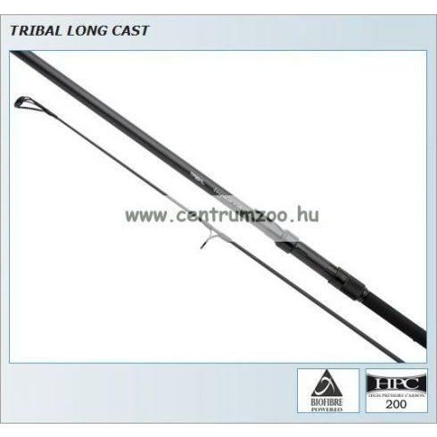 Shimano bot TRIBAL LONG CAST 12-325 /TLC12325/