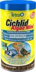Tetra Cichlid® Algae Mini 500ml sügértáp (197480)