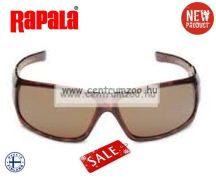 Rapala RVG-071B ProGuide Glass szemüveg - AKCIÓ