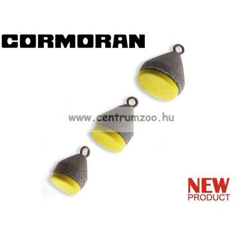 Cormoran fenékmérő szett 81-47002