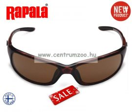 Rapala RVG-073B ProGuide Glass szemüveg - AKCIÓ