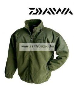 Kabát, overall, ruhaszettek Ruházat HORGÁSZAT Díszálla