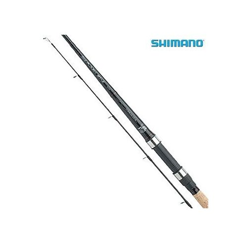 Shimano bot DIAFLASH ST-A SPINNING 270 H (SDFSTA27H) 20-50g