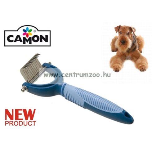 Camon karmos trimmelő, CSOMÓBONTÓ (B720/D) New