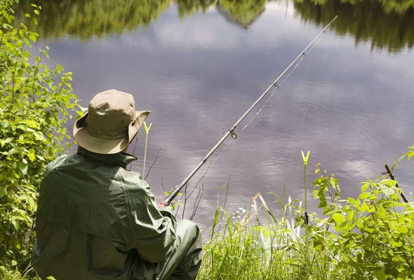 Szeretne felkészülni a horgászatra? Fedezze fel horgászcikk webáruházunk választékát!